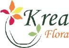 KreaFlora webáruház